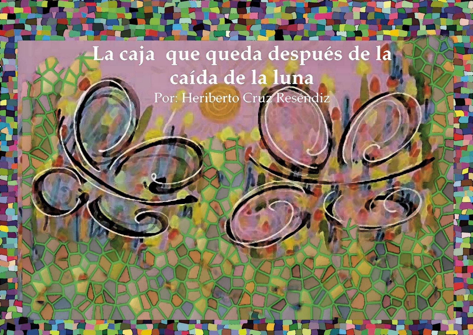 301 moved permanently for Espejo y reflejo del caos al orden pdf